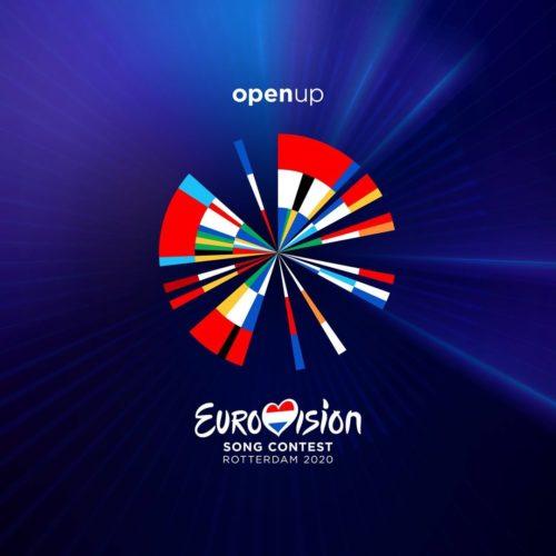 Η διαφορετική «Eurovision» που θα δούμε στις 16 Μαΐου