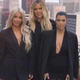 Η Kim και η Khloe Kardashian θέλησαν να «απολύσουν» την αδερφή τους Kourtney