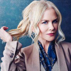 Το throwback video της Nicole Kidman με τις κόρες της