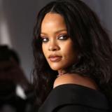 Η Rihanna ετοιμάζει ντοκιμαντέρ για τη ζωή της