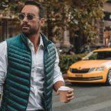 Σάκης Τανιμανίδης: «Το Big Brother δεν είναι του γούστου μου»