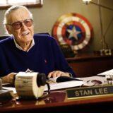 Η Marvel και το ABC τίμησαν τον Stan Lee με τηλεοπτικό αφιέρωμα