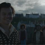 Ο Harry Styles κυκλοφορεί νέο single με τίτλο Adore You!