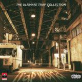 «Trap World»: Η απόλυτη urban συλλογή κυκλοφορεί από την Panik Records!