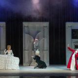 Εθνικό Θέατρο | Ιανουάριος: Μήνας Θεάτρου για νέους