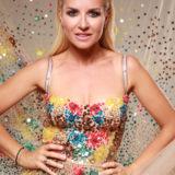 Your Face Sounds Familiar με τη Μαρία Μπεκατώρου: Επιστρέφει στον ΑΝΤ1