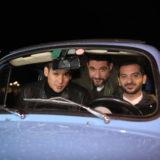 "TO ""MasterChef Greece"" στο Tik Tok από το Star Channel και την Adjust"