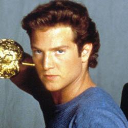 Stan Kirsch: Αυτοκτόνησε ο Richie Ryan του «Highlander»