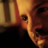 Νίκος Απέργης - «Εγώ Ο Δυνατός»: Η νέα του επιτυχία κυκλοφορεί
