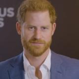 Ο Πρίγκιπας Harry σε σειρά του Netflix