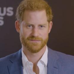 Ο πρίγκιπας Χάρι σε συζητήσεις με την Goldman Sachs