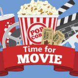 OpenMyCinema: Αγαπημένες ξένες ταινίες καθημερινά στο OPEN