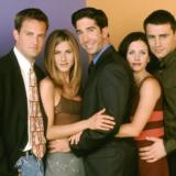 Friends: Τα χρήματα που θα πάρουν για το reunion