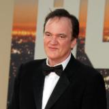 Μπαμπάς για πρώτη φορά ο Quentin Tarantino!