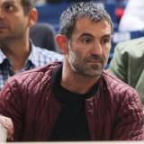 Ο Δρόμος προς το Euro 2020: Ραντεβού με τον Γιώργο Καραγκούνη