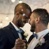 Εκκλησία της Αγγλίας: Σεξ μπορούν να κάνουν μόνο παντρεμένα ετεροφυλόφιλα ζευγάρια