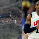 Ομάδα 18 ερευνητών αναζητά το «γιατί» στο δυστύχημα του Kobe Bryant