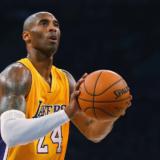 Το Empire State στα χρώματα των Lakers προς τιμήν του Kobe Bryant