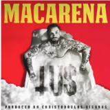 H «Μαcarena» του TUS μόλις κυκλοφόρησε και «σαρώνει»