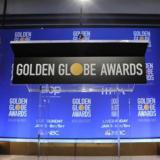 Χρυσές Σφαίρες 2020: Η λαμπερή βραδιά απονομής ξεκινά σε λίγες ώρες