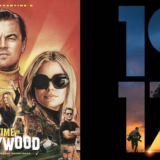 Once Upon a Time in Hollywood και 1917 οι μεγάλοι νικητές στα φετινά Golden Globes