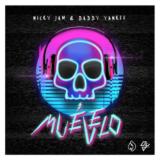 O Nicky Jam και ο Daddy Yankee κυκλοφορούν το Muévelo!