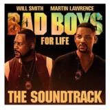 Κυκλοφόρησε το επίσημο soundtrack της ταινίας Bad Boys for Life!