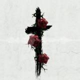 Το Roses στην κορυφή του UK Singles Chart