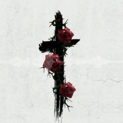 To Roses (Imanbek Remix) στο Νο1 του Shazam Ελλάδας!