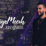 ForeignMeech: Νέο τραγούδι με Ελληνικό και Αγγλικό στίχο από τον Δημήτρη Παρασκευά