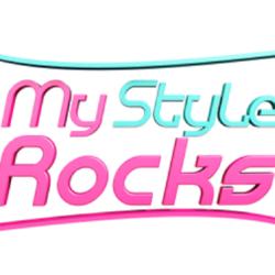 My Style Rocks: Αυτές είναι οι 11 διαγωνιζόμενες