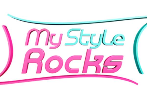 Νέα διαγωνιζόμενη στο My Style Rocks