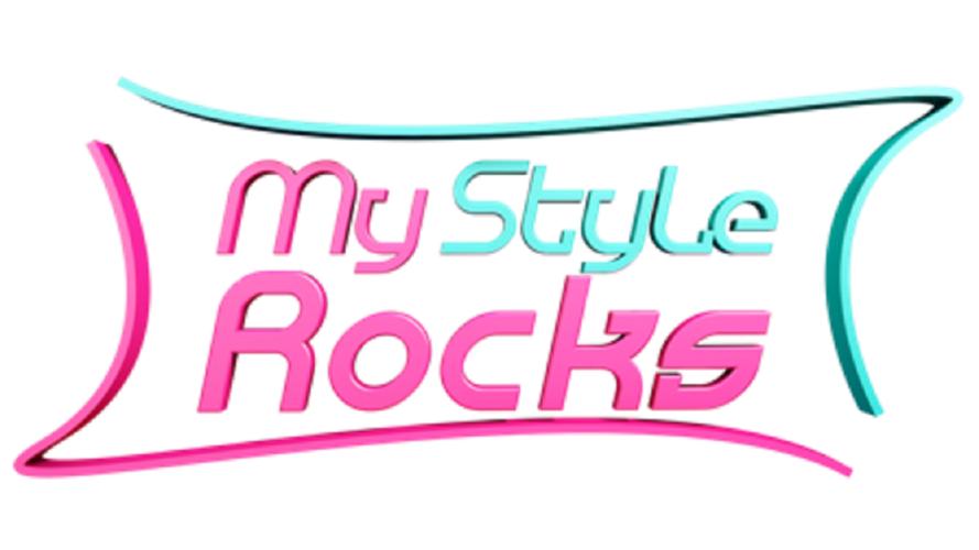 Νέος διαγωνιζόμενος στο My Style Rock