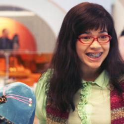 America Ferrera: Έγκυος για δεύτερη φορά η Ugly Betty!