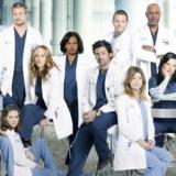 Πρωταγωνιστής του Grey's Anatomy αποχωρεί από την σειρά μετά από 15 χρόνια