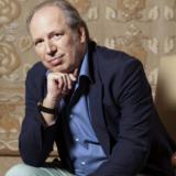"""Ο Hans Zimmer αναλαμβάνει ως συνθέτης στο """"No Time to Die"""""""