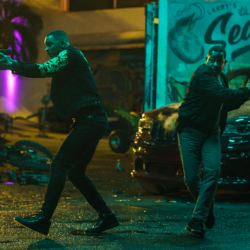 Bad Boys for Life: Έρχεται στους κινηματογράφους!