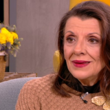 Η Μαρία Κανελλοπούλου αποκαλύπτει το λόγο που δεν έκανε ποτέ οικογένεια