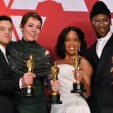 Οι περσινοί νικητές των Oscars πρώτοι παρουσιαστές της φετινής διοργάνωσης