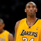 Kobe Bryant: Τα πρώτα πλάνα από το σημείο της τραγωδίας