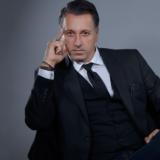 Αλέξης Νείρος: Νέα επιτυχία με τίτλο «Πήρα Το Μήνυμά Σου»