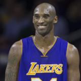 Kobe Bryant: Το συγκινητικό «αντίο» των Clippers στο γήπεδο