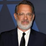 """Tom Hanks για τον κορονοϊό: """"Δεν έχω πυρετό αλλά…"""""""