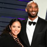 Ραγίζει καρδιές η σύζυγός του Kobe Bryant με τις νέες αναρτήσεις της