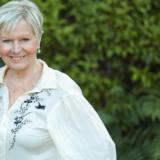 Έρρικα Μπρόγιερ: Η ημερομηνία της κηδεία της και η επιθυμία της κόρης της Σάντρας