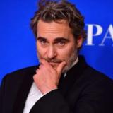 """Η ταινία """"Joker"""" συγκέντρωσε τις περισσότερες υποψηφιότητες για τα BAFTA"""