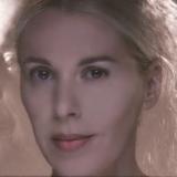 Χριστίνα Αναγνωστοπούλου & Χρήστος Δάντης - «Τρυφερά Και Εύθραυστα»