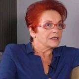 Έφυγε από τη ζωή η Χριστίνα Λυκιαρδοπούλου