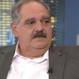 Γιώργος Σουξές: «Πήγα στον παραγωγό μας και του είπα πως θα αδυνατίσω. Μου είπε πως...»