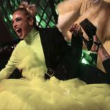 Konnie Metaxa - «Kamikaze»: Το νέο της hit με το εντυπωσιακό video clip!